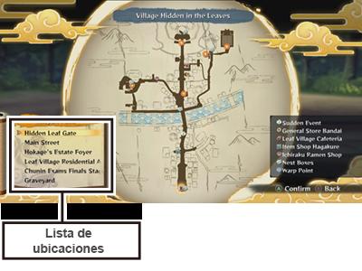 NSR4RTB_X1_Map2-ES
