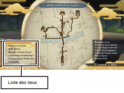 NSR4RTB_X1_Map2-FR