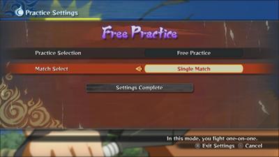 nsr4rtb_x1_practice1