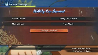 nsr4rtb_x1_survival1