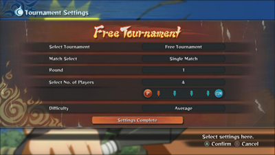 nsr4rtb_x1_tournament1