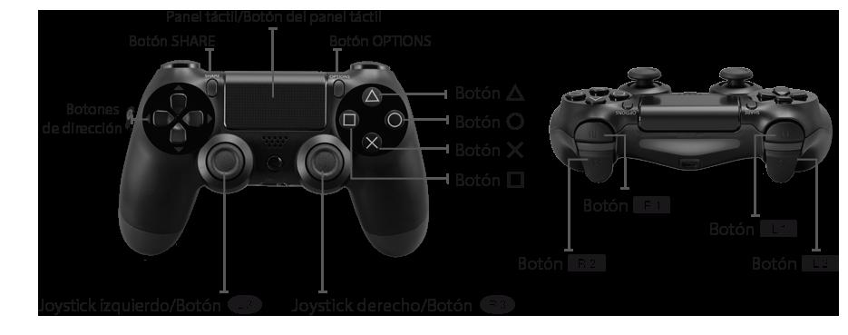 ps4-control-settings-es