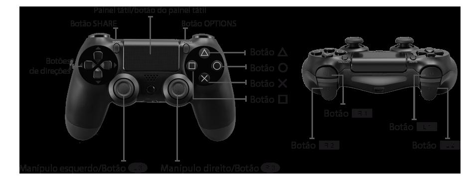 ps4-control-settings_pt