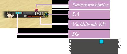 tob-battle-rules-02-de