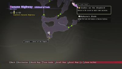 tob-map-02