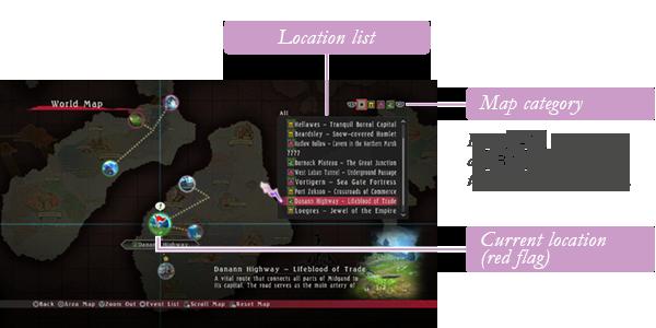 tob-map-03-en
