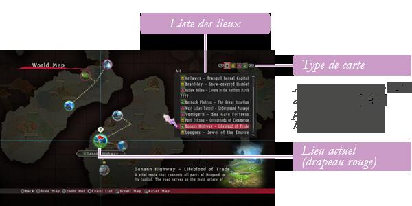 tob-map-03-fr