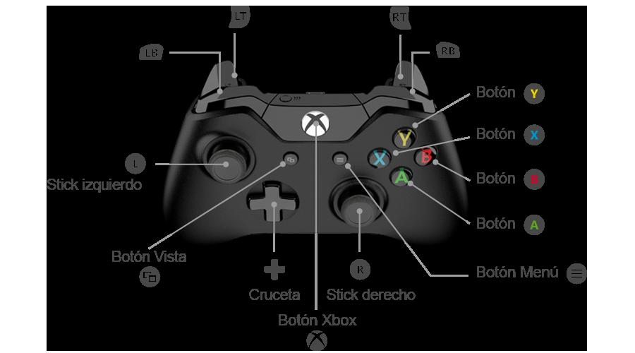 x1-control-settings-es