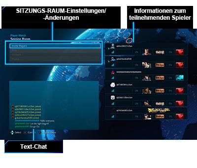 T7_Online01-DE