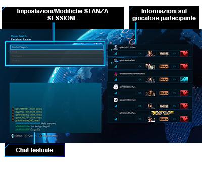 T7_Online01-IT