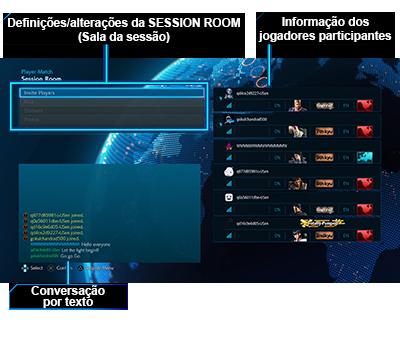 T7_Online01-PT