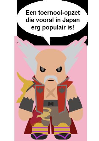 T7_Online03-NL