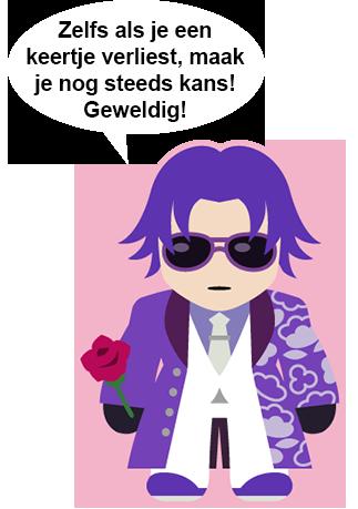 T7_Online04-NL