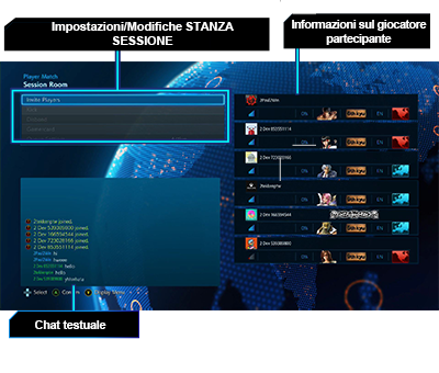 T7_X1_Online01-IT