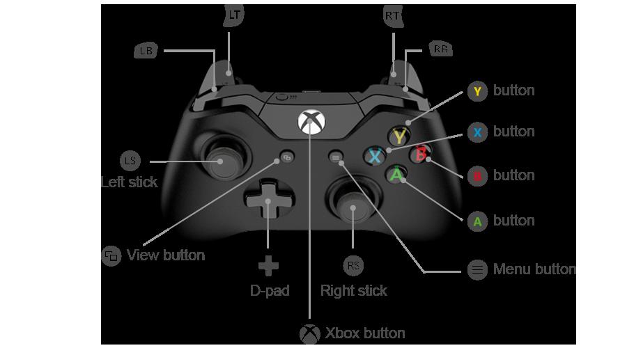 X1-control-settings-EN