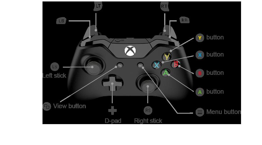 PC-control-settings-EN