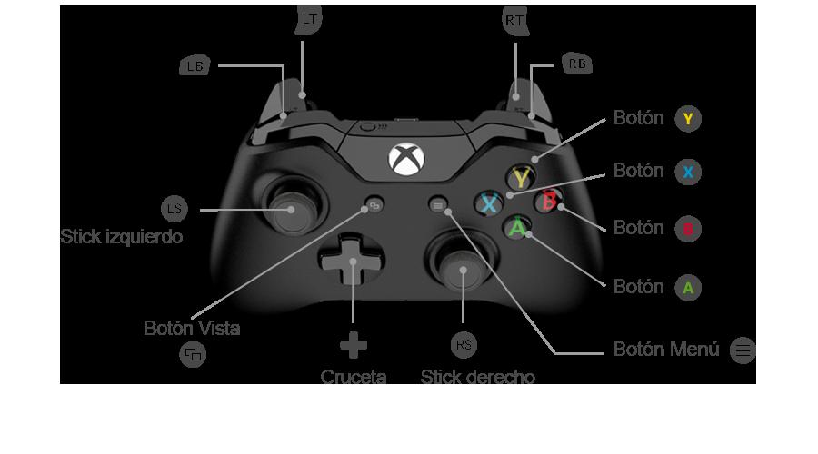 PC-control-settings-ES