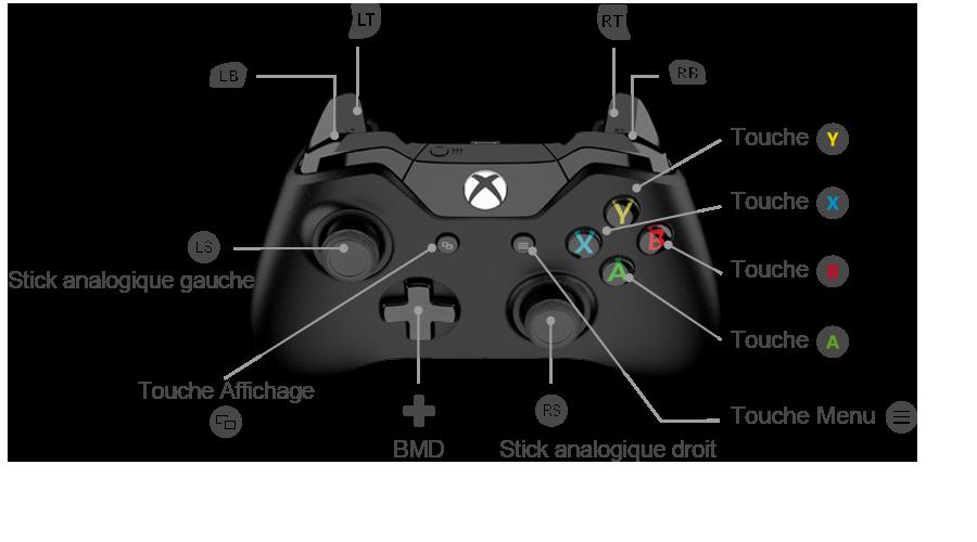 PC-control-settings-FR