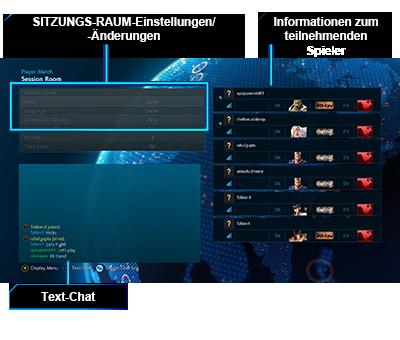 T7_PC_Online01-DE