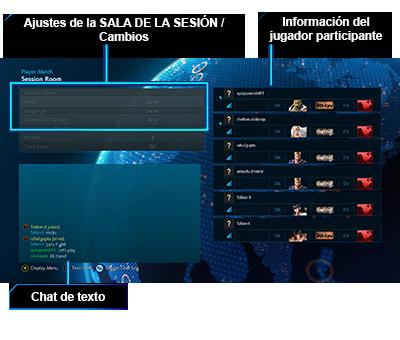 T7_PC_Online01-ES