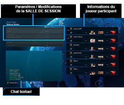 T7_PC_Online01-FR