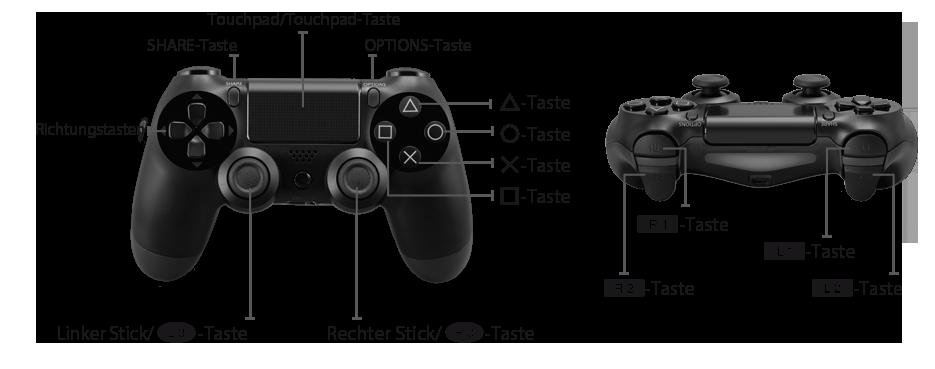 PS4-control-settings-DE