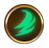 TSDS-Battle-BattleScreen-icone-vert