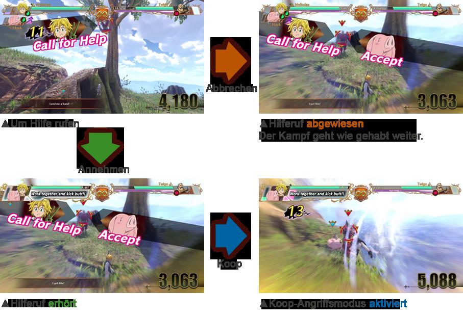 TSDS-Battle-CoopAttacks-1-DE