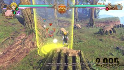 TSDS-Battle-magicTraps-2