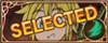 TSDS-Duel-SolBattle-selected