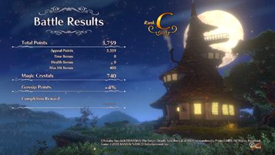 TSDS-Results-1