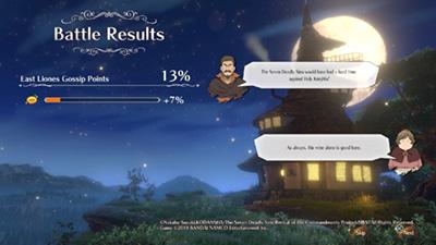 TSDS-Results-2